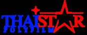 Thaistar Polyfilm